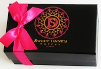 Signature Gift Box, 8 oz.